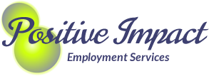 PI Employment